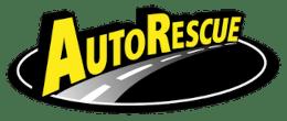 Auto Rescue Limited